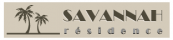 Résidence Savanah